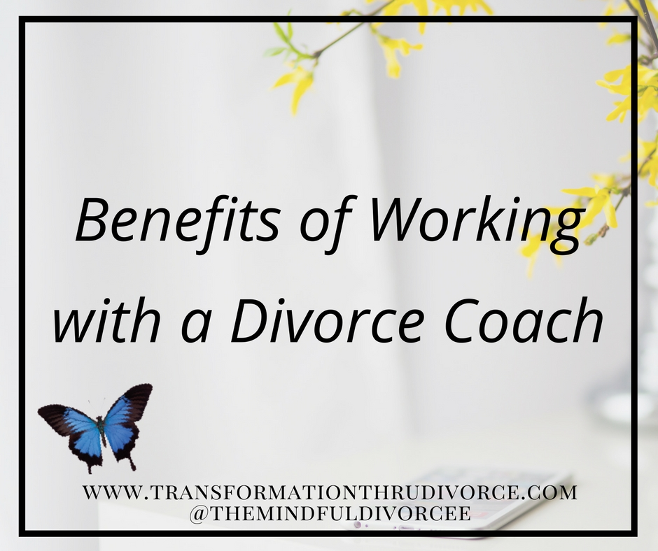 divorce attorney advice coach debbie martinez