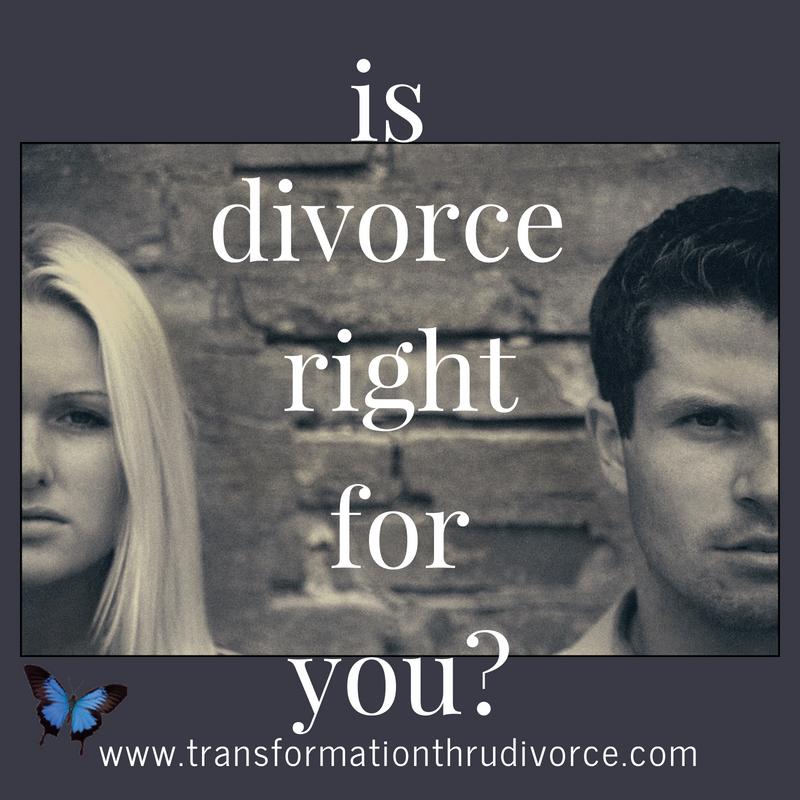divorce attorney advice coach debbie martinez