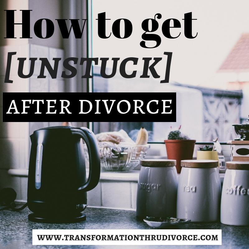 divorce attorney charleston sc advice coach debbie martinez
