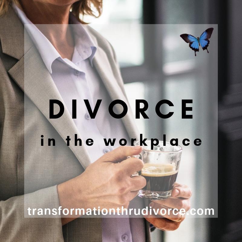 divorce coach debbie martinez divorce attorney charleston sc divorce advice