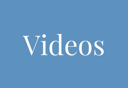 transformation thru divorce videos