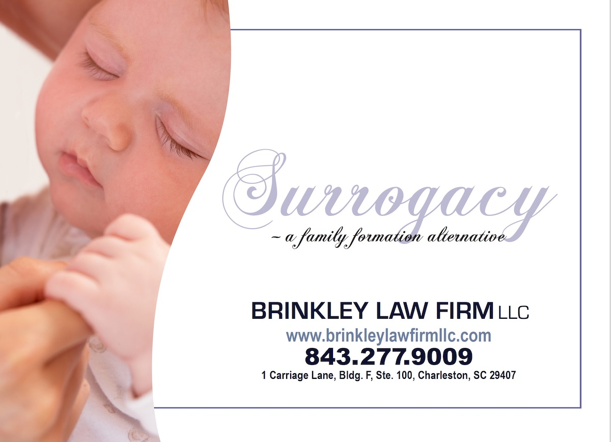 brinkley law firm copy