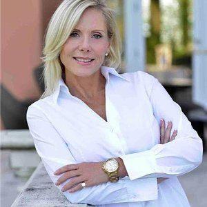 divorce attorney charleston sc, divorce advice, divorce coach, debbie martinez